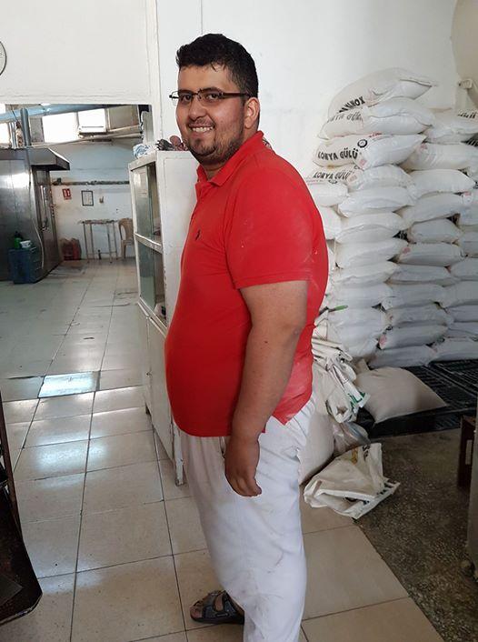 Degerli hastamiz Hasan Bey , 66.gününde -33kg ile yola devam ediyor.Kendisine Saglikli ve Sifali günler dileriz
