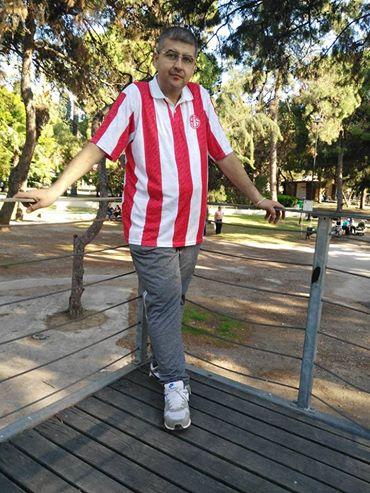 Degerli hastamiz Mustafa Bey, Mide Kücültme yöntemi ile -60 kilo vererek hem formuna hemde saglikli bir yasama kavusmustur.Kendisine Saglikli ve Sifali günler dileriz