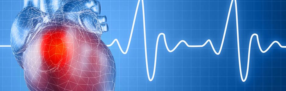 Kalp Damar Hastalıklarında Görülen Şikayet ve Belirtiler