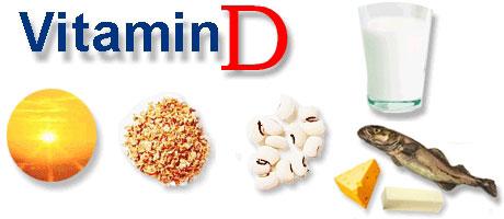 Kalp Yönünden D Vitaminin Önemi