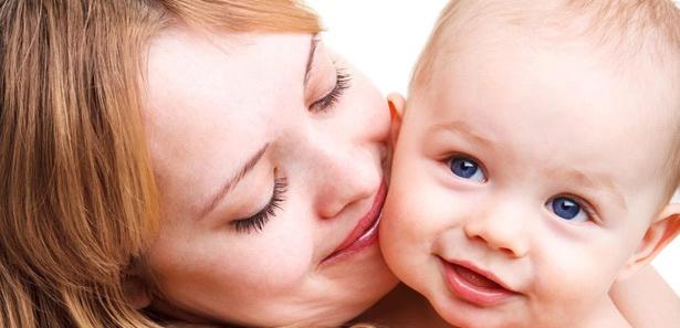 Bebek sahibi olmak için ne kadar vaktiniz var?