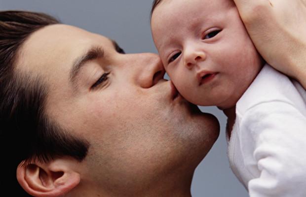 Enfeksiyonlar Erkeklerde Kısırlık Sebebi