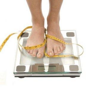 obezitenin girişimsel tedavisi