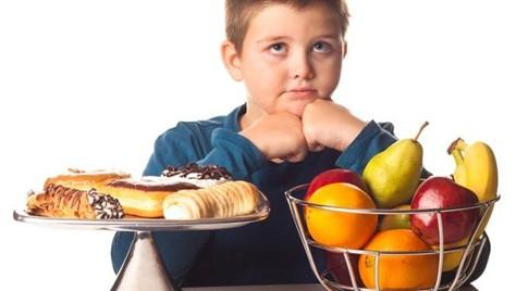 obezitenin sebepleri