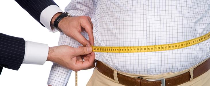 tüp mide ameliyatı antalya